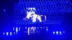 Red Hot Chili Peppers - Under the Bridge, Phoenix, AZ