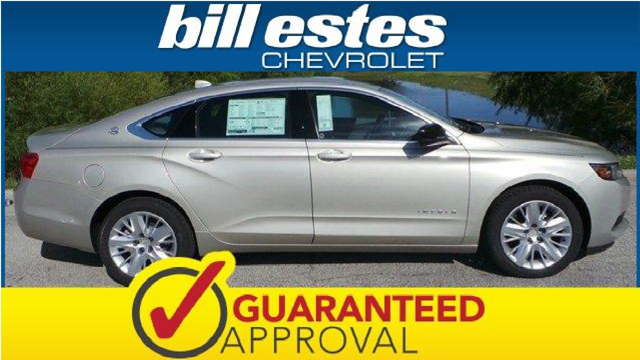 2014 chevrolet impala 1ls vehicle walk around e5521 youtube. Black Bedroom Furniture Sets. Home Design Ideas