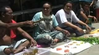 Download Video Amoy cs bajual dipasar (manado grap grap) MP3 3GP MP4