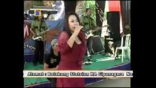Cinta Diiris - Iris ( SIANG ) - DADANG ANESA.flv MP3