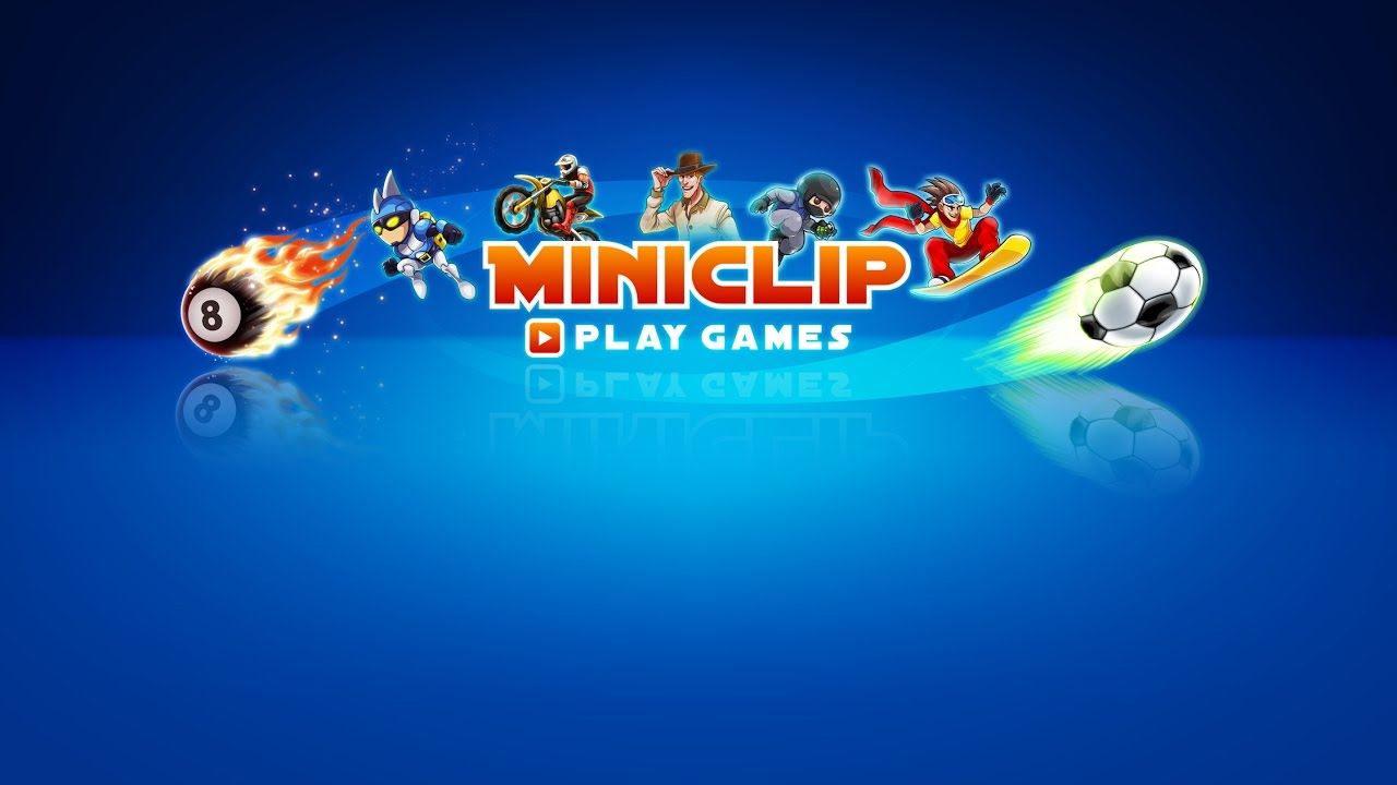 Play skateboarding games miniclip