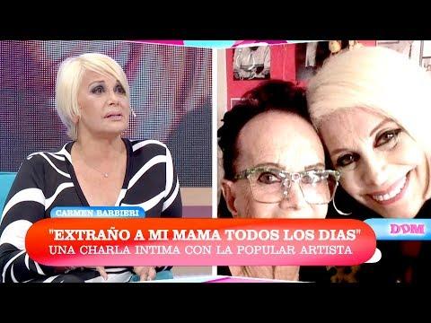 El diario de Mariana - Programa 06/04/18