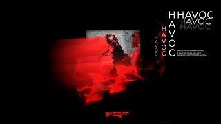 """🔥 Hard Gunna Type Beat 2019 - """"Havoc"""" (Prod. Sounds Need To Talk)"""