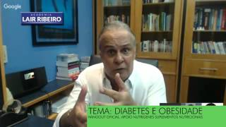 De k2 diabetes vitamina