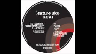 Darqwan - Rob One 7