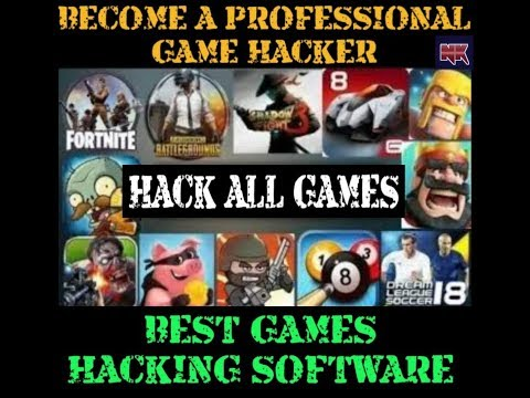 How To Hack Android Games And Get Unlimited Coins | Best App TO Hack Android Games |