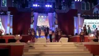 lidija-bai-crnokosi-finale-split-2012-