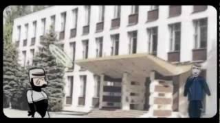 Смотреть клип Сява - Володя Путин