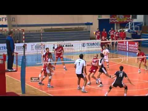 06 12 WSLM Partizan M Radnik