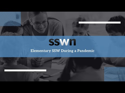 elementary-ssw-during-a-pandemic-webinar