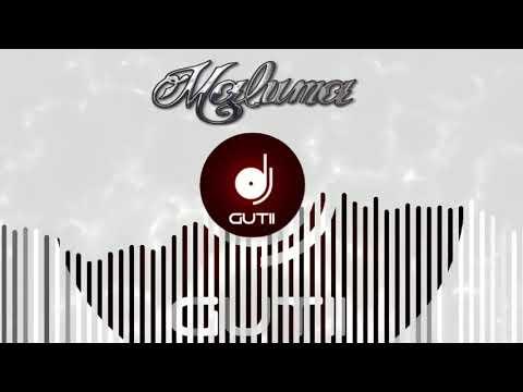 Maluma - Felices Los 4 (Extended Mix) | DJ Gutii