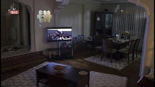 MAS Akıllı Ev Otomasyon Sistemleri   Eğitim Filmi