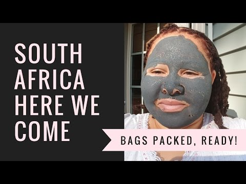 Travel Vlog 💓 Epic Trip For 10 💓 Our Bags Are Packed 💓 AirBnB Nightmare 💓Last Dinner With Kids