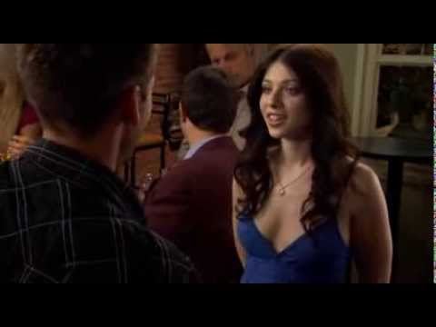 Michelle trachtenberg sexy adult images