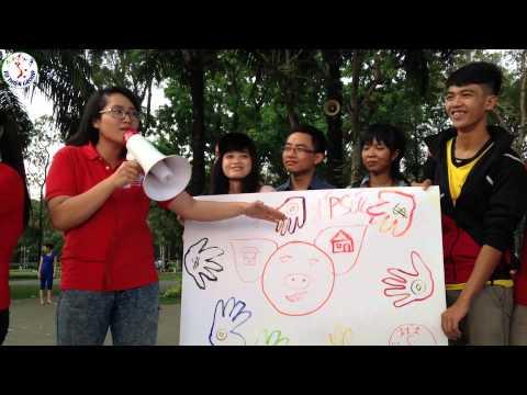 Chương trình + Dự án Từ Thiện