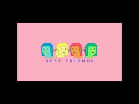 Leeu   Best Friends Original Mix