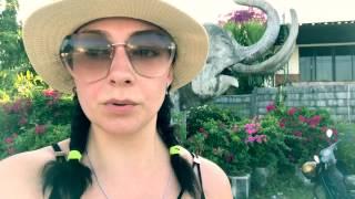 видео Зоопарк на Пхукете