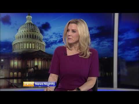 Columnist Cal Thomas on Political News