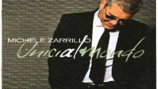 MICHELE ZARRILLO - Dolce incanto