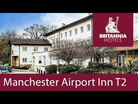 Manchester airport inn with long stay parking at t2 holiday extras manchester airport inn with long stay parking at t2 holiday extras m4hsunfo Images