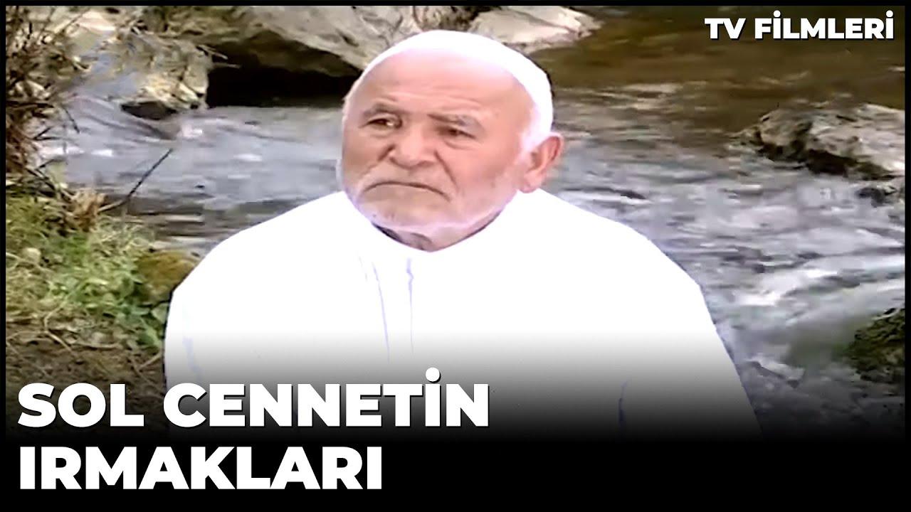 Sol Cennetin Irmakları - Kanal 7 TV Filmi