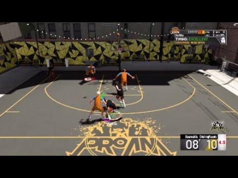 *NEW* BEST CUSTOM JUMPSHOT NBA 2K20 - BEST GREENLIGHT MIXTAPE!!!