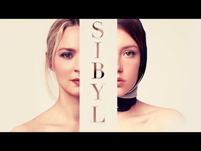 Sibyl - Official Trailer
