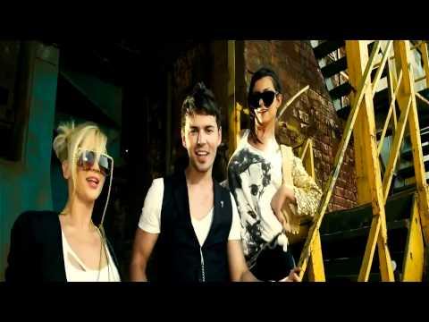 Dony feat Elena Gheorghe - Hot Girls (VideoDJ RaLpH)