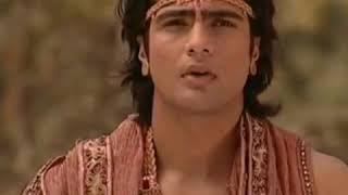 Shakuntala..an eternal love story ....💓