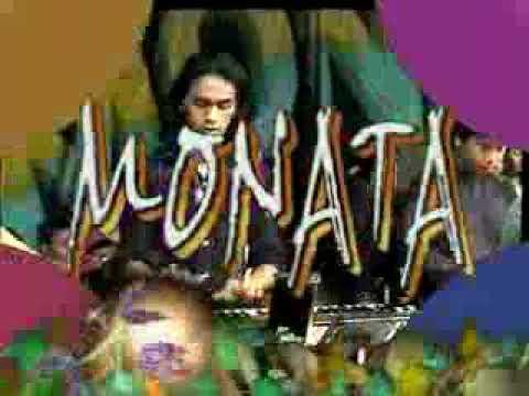 Download lagu gratis Manten mantenan, Om.Monata - Diva Divana online