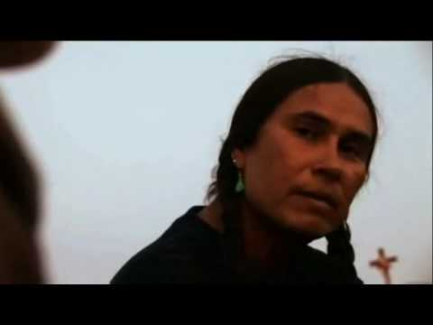 FIRST NATIONS ( LAKOTA PEOPLE ) ♥ Heartbreaking ♥
