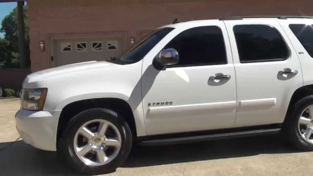 Used Chevrolet Suburban 1500 2009 Near You  CarMax