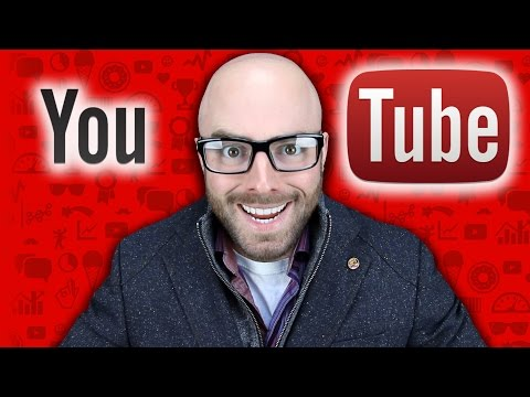 10-fascinating-facts-about-youtube-you-didn't-know!