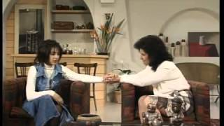 Черная жемчужина 21 эпизод