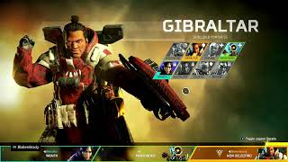 How to get FREE APEX PACKS