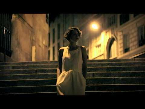 SUNLESS - DAYDREAM (OFFICIAL VIDEO)