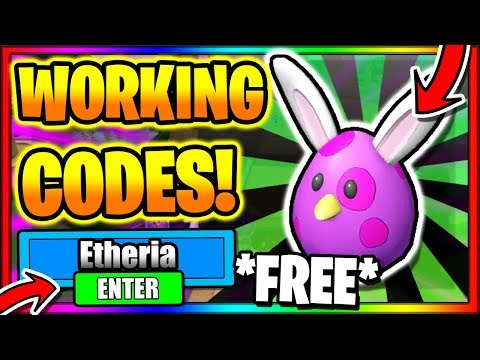 Uglypoe Roblox Codes Monsters Of Etheria Codes Roblox November 2020 Mejoress