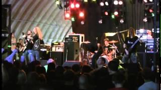 six-feet-under-summer-slaughter-louisville-usa-2011-full-show