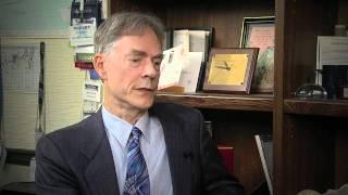 Разум денег: Интервью с Робертом Пректером