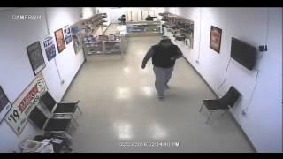 Cell Phone Repair Shop Man Park Va