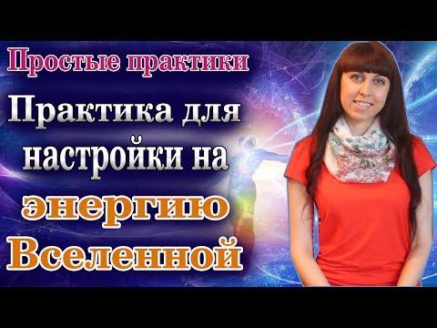 Сбербанк - ул. Марксистская, 9, Москва - часы работы
