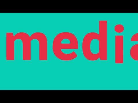 www.JRS media.com