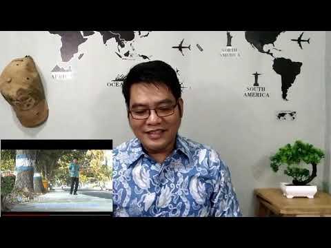 """randa-""""adep-ca'o""""-song-of-rejang-lebong-bengkulu-{reaction}-mr.bermanno"""