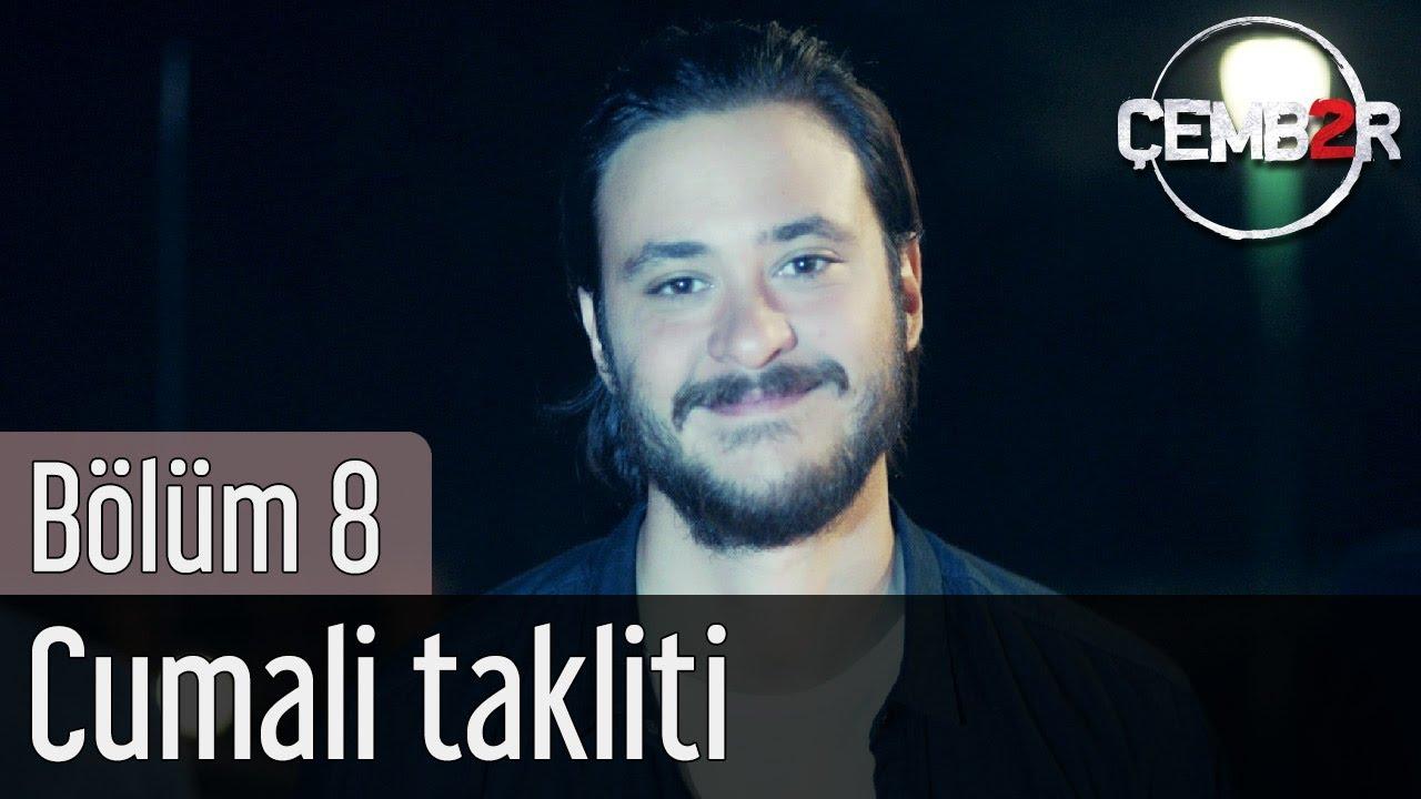 youtuber takliti - PageBD Com