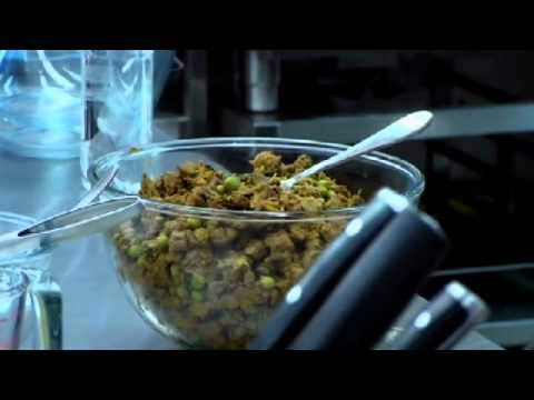 Samosa recipe gordon ramsay youtube forumfinder Images