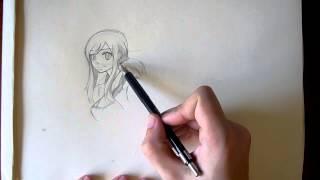 Как нарисовать любого персонажа