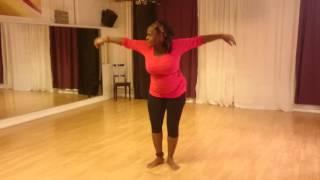 Sanko  Timaya dance 7 months pregnant