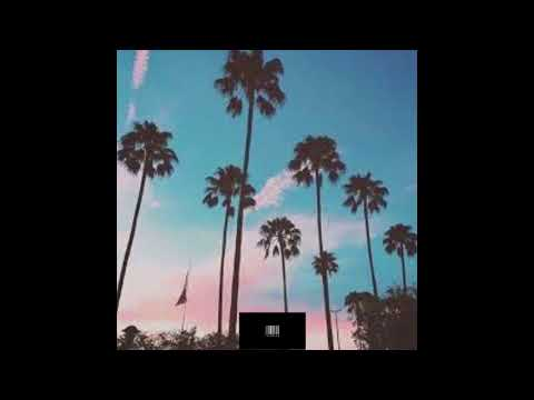 Daniel Caesar | Plain Jane X H.E.R X Frank Ocean Type Beat