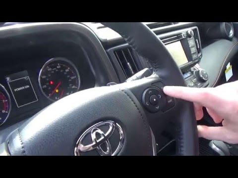 how-to:-manually-open-power-liftgate-with-kendall-toyota-of-bend
