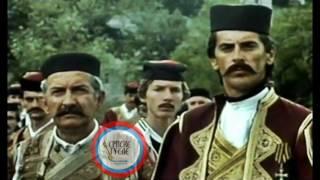 Dinaric Race Wikivisually